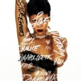 Rihanna - Unapologetic (Clean)