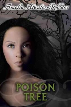 Poison Tree (Paperback)