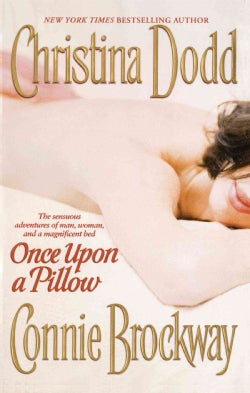 Once upon a Pillow (Paperback)