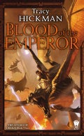 Blood of the Emperor (Paperback)