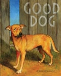 Good Dog (Hardcover)