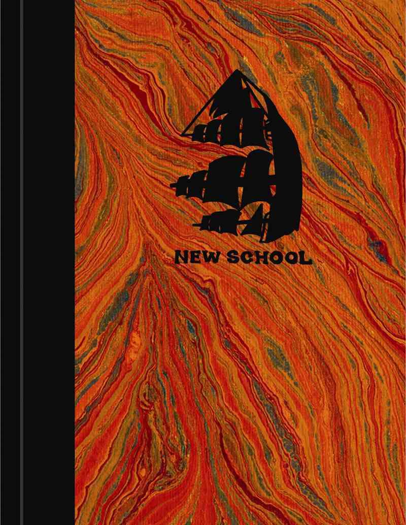 New School (Hardcover)