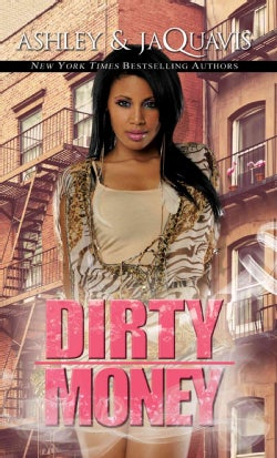 Dirty Money (Paperback)