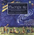 A Child's Introduction to the Night Sky: The Story of the Stars, Planets and Constellations-- And How You Can Fin... (Hardcover)