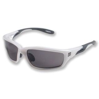 BTB Sport Optics
