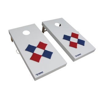 Bag Toss Professional Series
