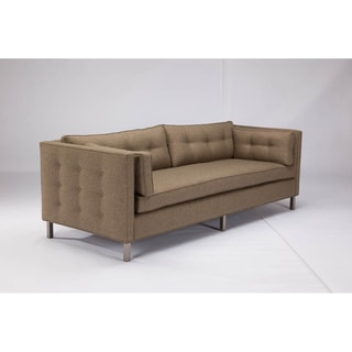 JAR Designs 'The Eastwyck' Nightcap Sofa