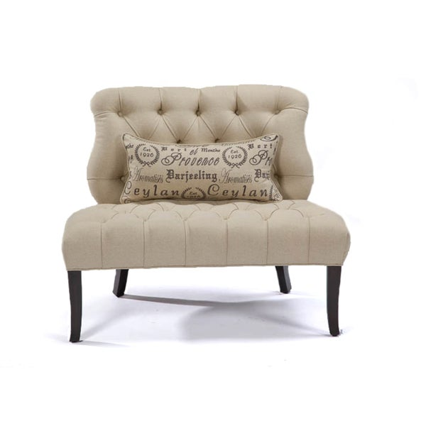 JAR Designs 'Provence' Chair