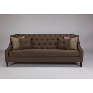 JAR Designs 'Marcelle' Sofa