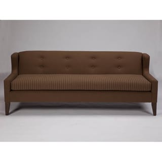 JAR Designs 'Justin' Sofa