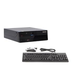 Lenovo 6137 3.0GHz 160GB SFF Computer (Refurbished)