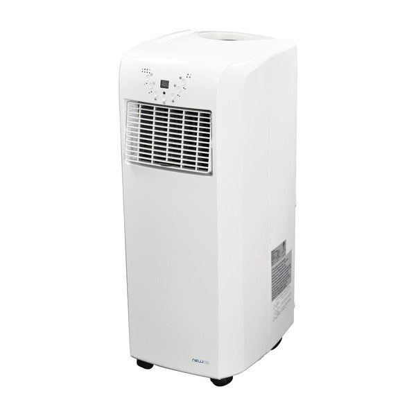 Newair Appliances Portable UL-Listed Air Conditioner 10091837