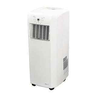 Newair Appliances Portable UL-Listed Air Conditioner