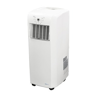 Newair Appliances Portable Air Conditioner