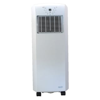 Newair Appliances 10,000-BTU Portable Air Conditioner & Heater