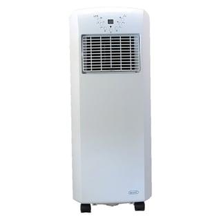 Newair Appliances 10,000-BTU Portable Air Conditioner & Heater