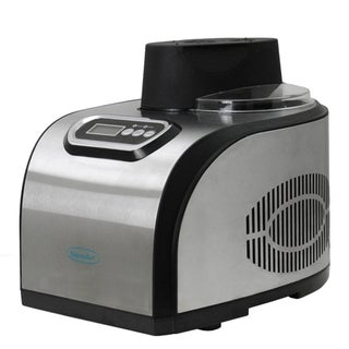 Newair Appliances 1.5-quart Ice Cream Maker