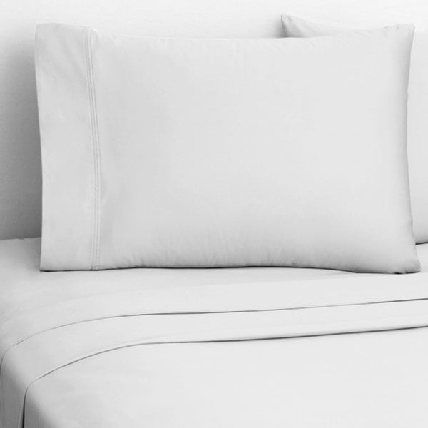410 Thread Count Percale Sheet Set