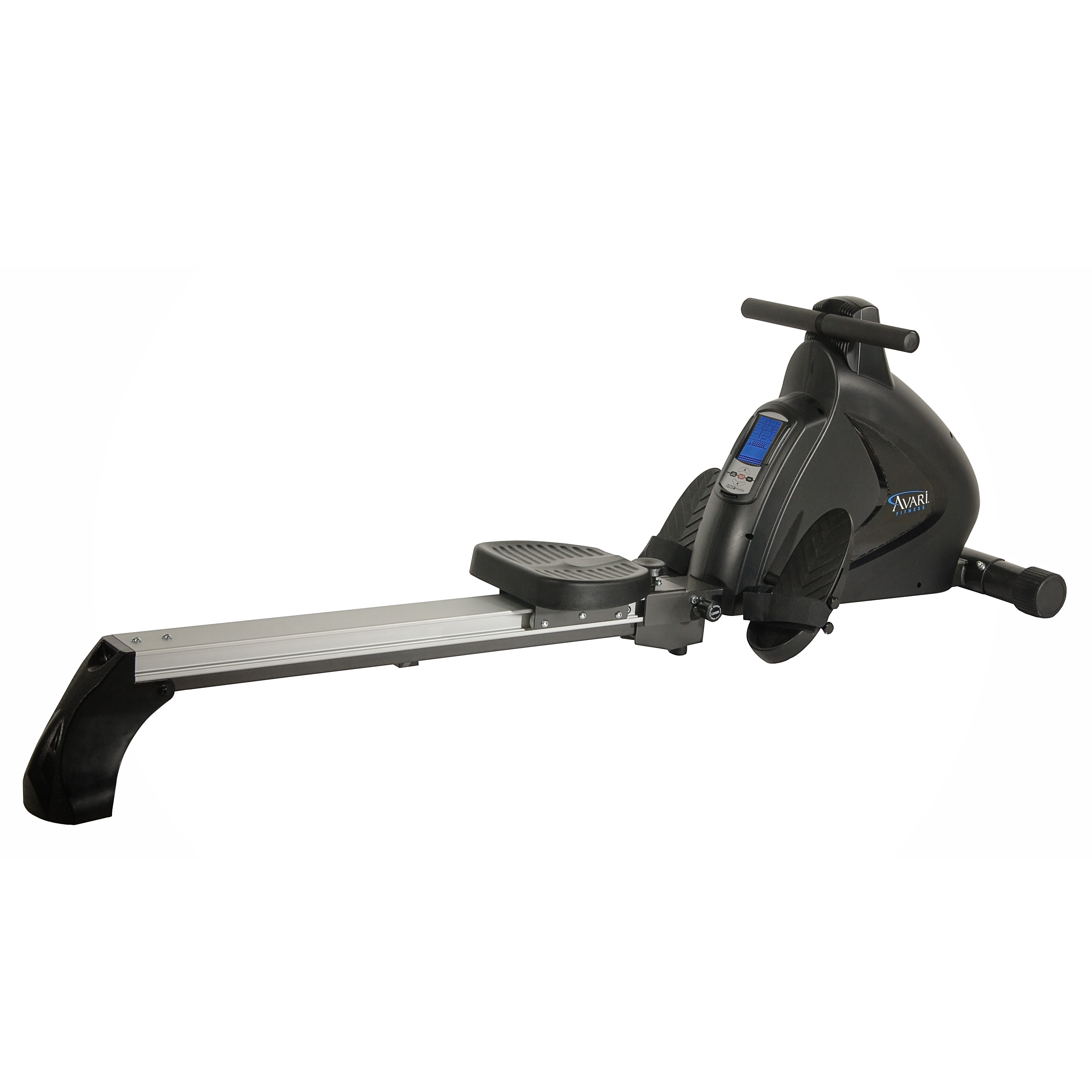 Sports and Toys by O Avari Programmable Magnetic Rower at Sears.com