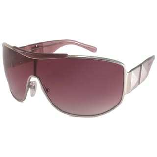 Guess Women's GU6513 Shield Sunglasses