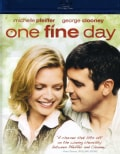 One Fine Day (Blu-ray Disc)
