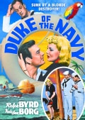 Duke of the Navy (DVD)