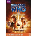 Doctor Who: Ep.109- Shada (DVD)