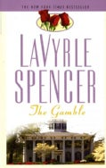 The Gamble (Paperback)