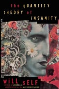 The Quantity Theory of Insanity (Paperback)