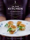 In the Kitchen With Le Cordon Bleu (Paperback)
