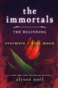 Evermore and Blue Moon (Paperback)