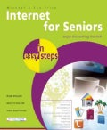 Internet for Seniors in Easy Steps (Paperback)