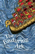 The Enduring Ark (Hardcover)