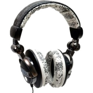 Marc Ecko Force Headphone