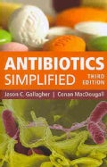 Antibiotics Simplified (Paperback)