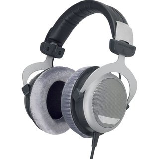 Beyerdynamic DT 880 Dynamic Headphone