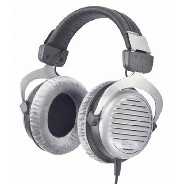 Beyerdynamic DT 990 Edition Dynamic Headphone
