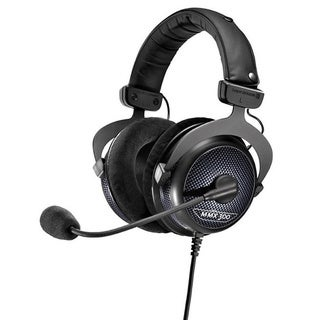 Beyerdynamic Premium Gaming/Multimedia Headset
