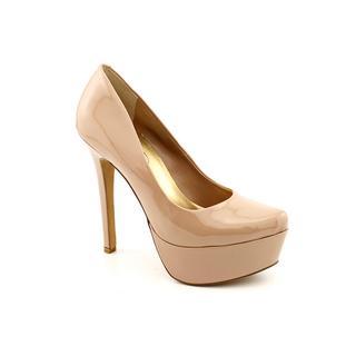 Jessica Simpson Women's 'Waleo' Patent Leather Dress Shoes