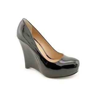 Pour La Victoire Women's 'Ivonne' Patent Leather Dress Shoes
