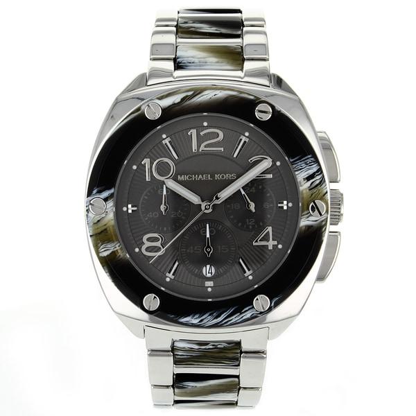 Michael Kors Women's Tribeca Watch