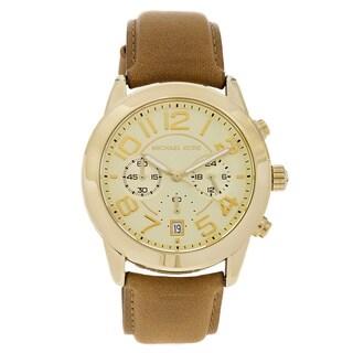 Michael Kors Women's MK2251 Mercer Watch