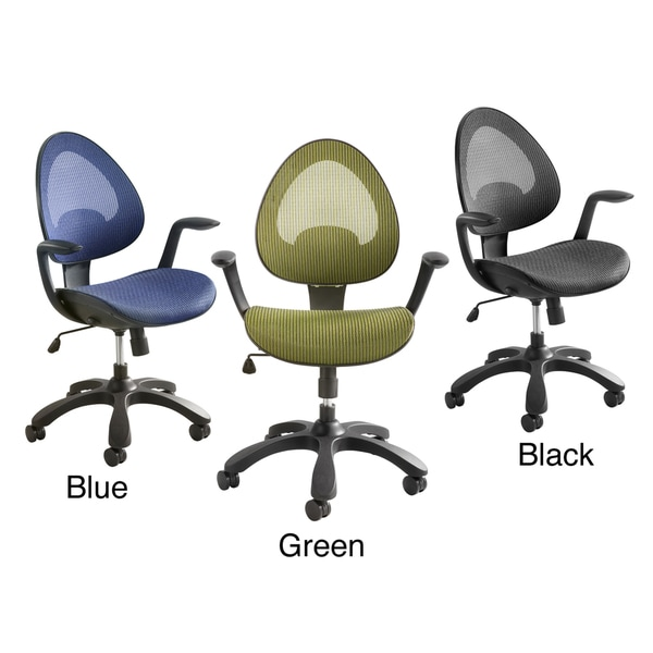 Safco Helix Task Chair