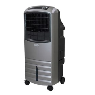 Newair Appliances Portable Evaporative Cooler