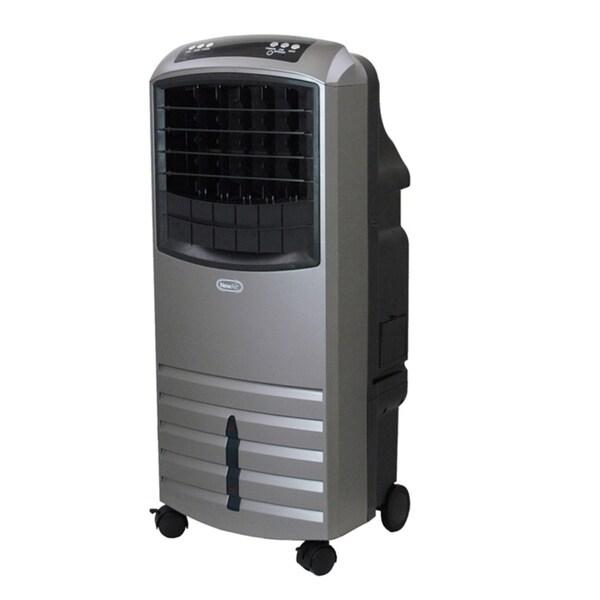 Newair Appliances Portable Evaporative Cooler