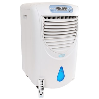 Newair Appliances Evaporative Swamp Cooler