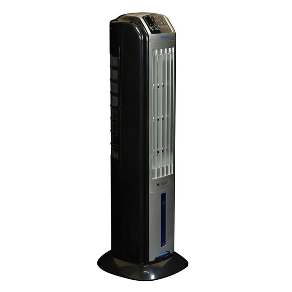 Newair Appliances Electric Fan and Air Purifier (As Is Item) 32880837