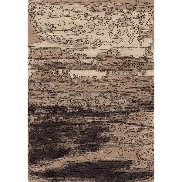 Couture Anthracite Rug