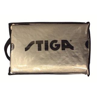 Stiga Premium Indoor/Outdoor Table Cover
