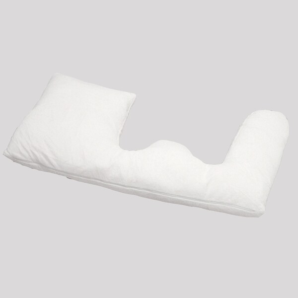 Pregnancy and Full Body Support Pillow